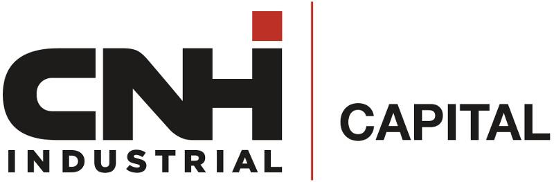 CNHI Capital logo_2-7-14_CMYK-01(1).jpg
