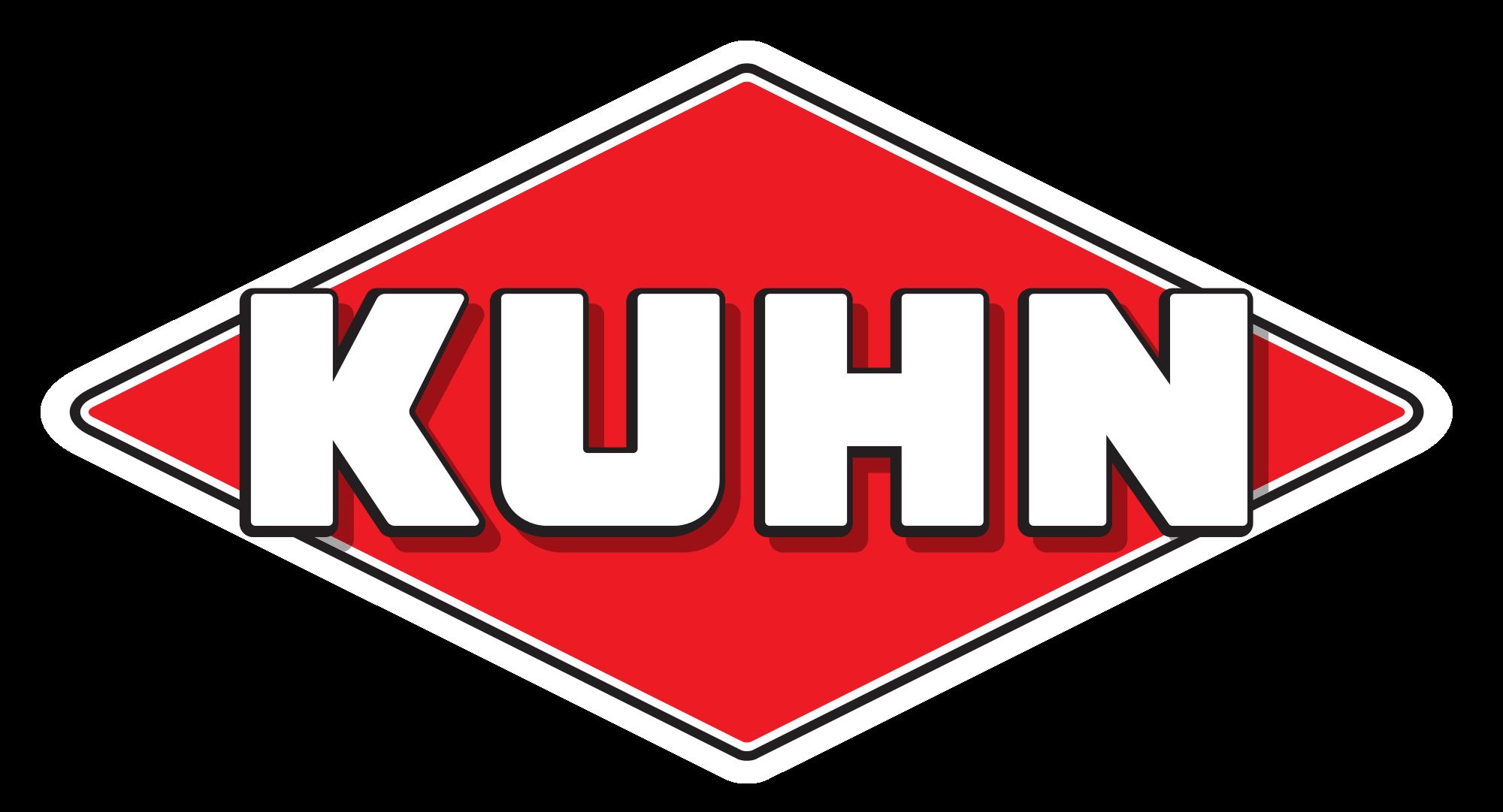 Kuhn-Logo.png