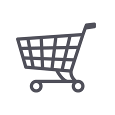 icon-shopping-cart-main-page.png